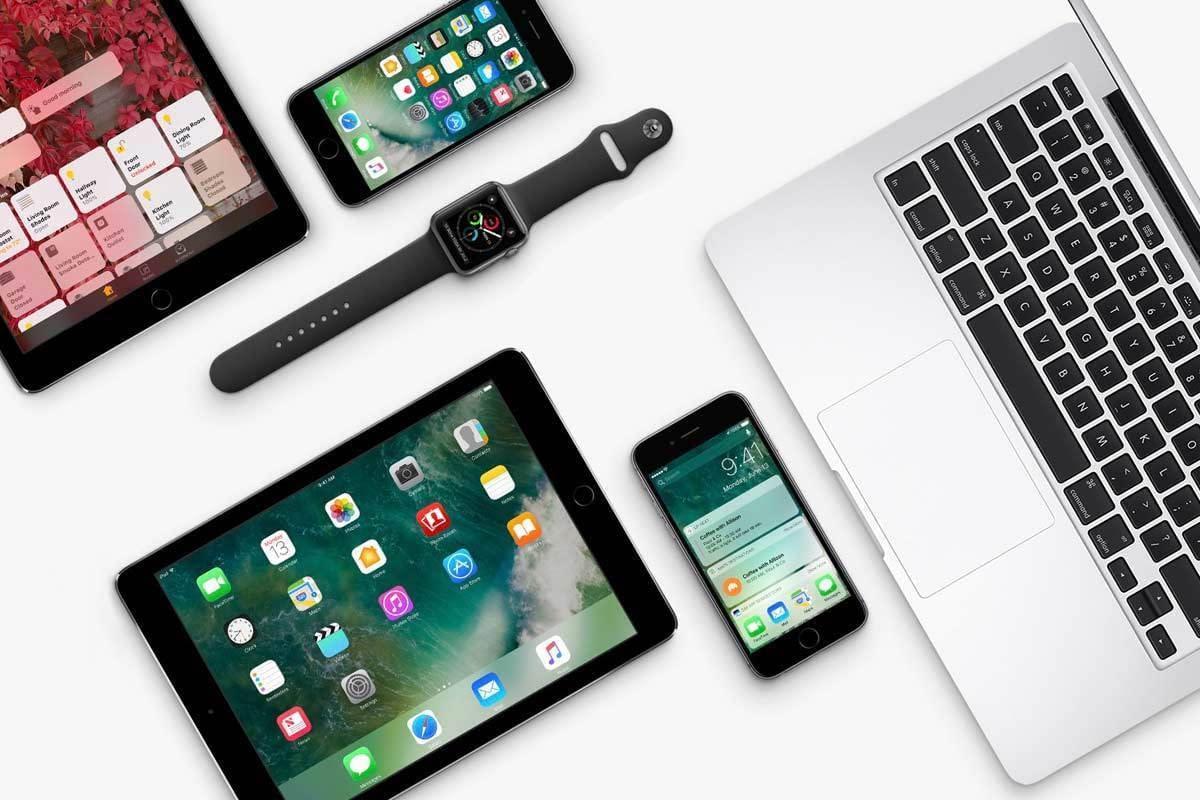 mobileazy, l'offre de location mobile adaptée aux besoins de l'entreprise