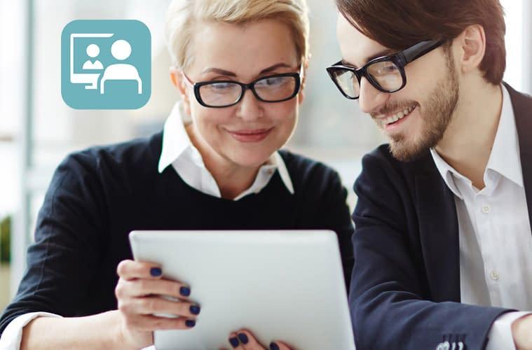 30 minutes pour découvrez les bénéfices d'un réseau WiFi nouvelle génération