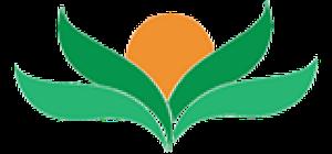Jardin Gourmand Bio Logo
